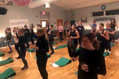 2018-PNPFA-Wine-Workout-2