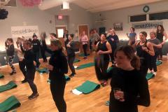 2018-PNPFA-Wine-Workout-3