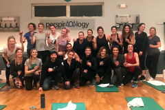 2018-PNPFA-Wine-Workout-1